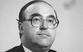 Was Labour Party Leader John Smith QC murdered to facilitate the biggest fraud in British history by New Labour?