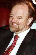 Labour MP Robin Cook died of a heart attack in suspicous circumstances.