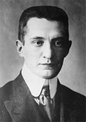 Alexander Kerensky died in exile in 1970