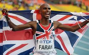 Mo Farah didn't pay any UK taxes in 2012 - did you?