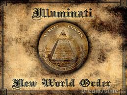 Common Purpose is another Illuminati front organisation.
