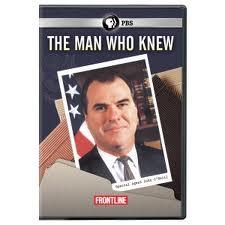 FBI Special Agent John O'Neill 1952-2001