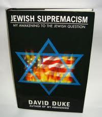 Jewish Supremacism David Duke Pdf