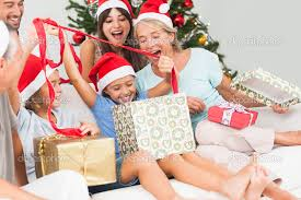 Just how thrilled would your family and friends be with White survivalist gifts?