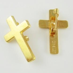 GoldCross01