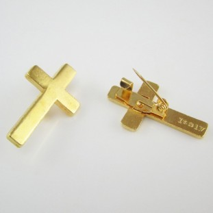 GoldCross02