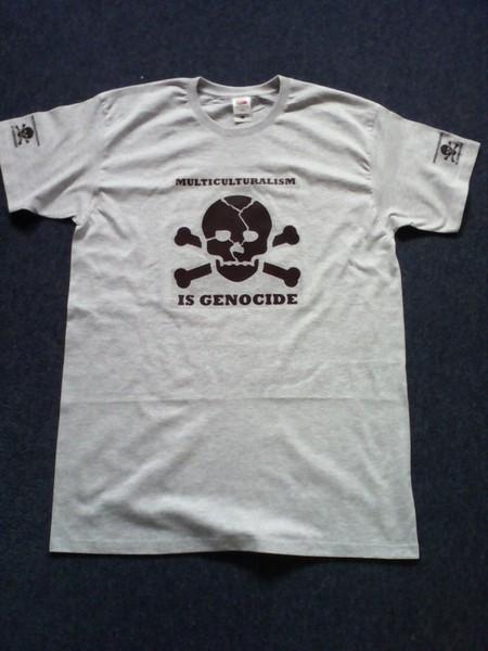 MulticulturalismIGT-shirtgrey01