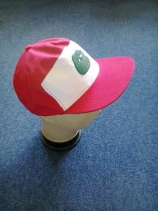 Red&WhitePepeCap01