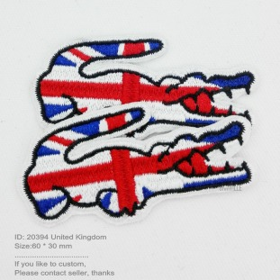 UnionJackCrocodilePatch01
