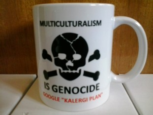 Mugs01